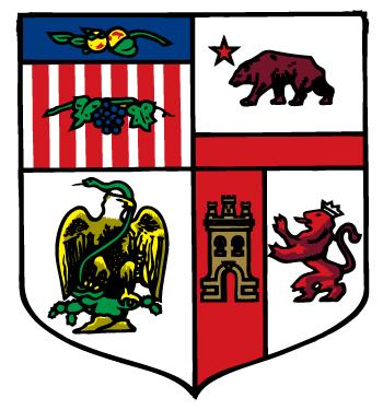 stemma di brognaturo